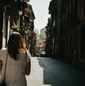Auto huuren & huurauto in Oviedo