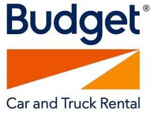 Budget Auto huren Spanje