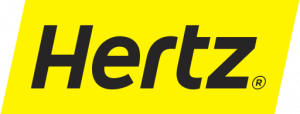 Hertz Auto huren Spanje