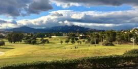 Beste golfbanen om te verkennen in Spanje met een huurauto